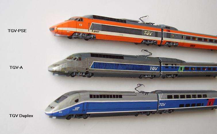 Kato USA N Scale  Factory Direct Trains Model Trains and